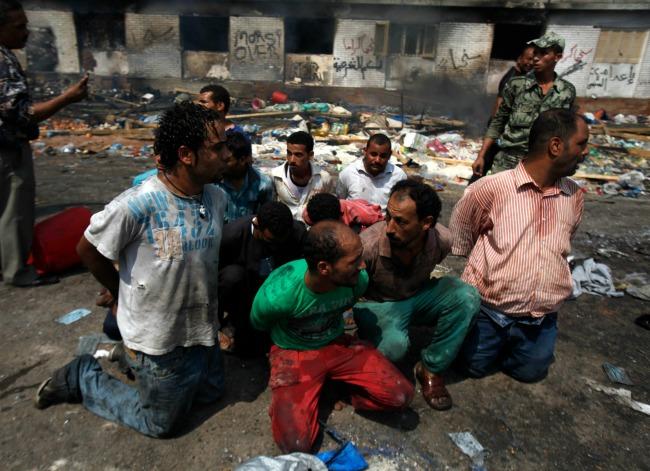 egyptprotestbanner.jpg