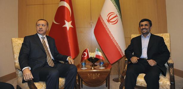 erdogan feb24 p.jpg