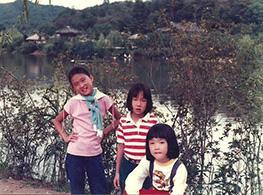 euny-family-pic-263.jpg