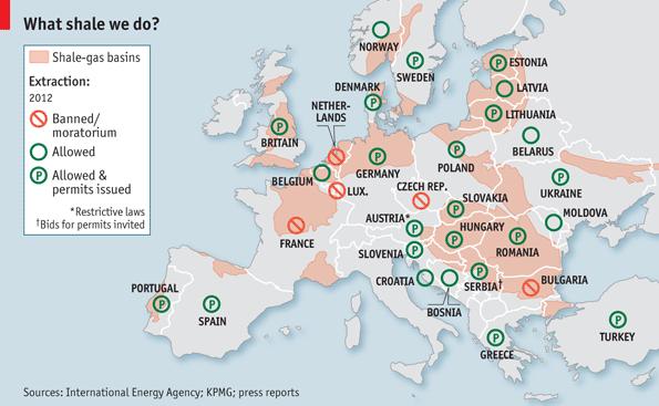 europefrackingmap.png