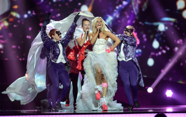 eurovision banner 923084.png