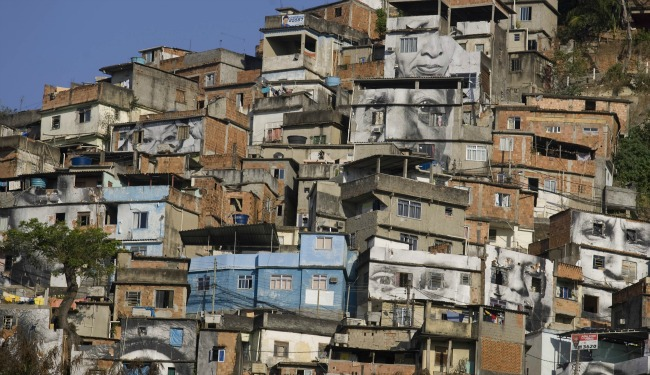 favela exteriors banner.jpg