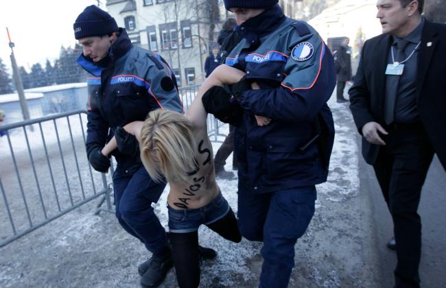 femen arrested banner.png