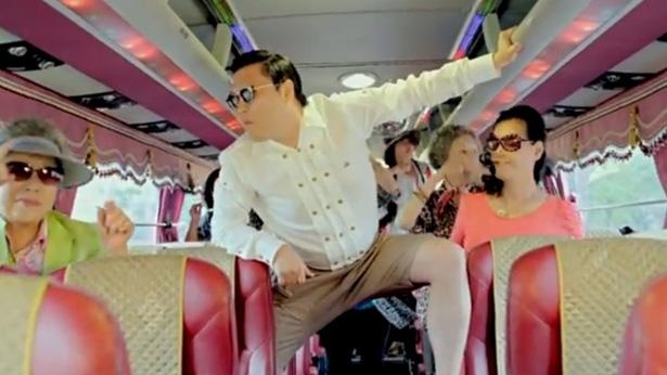 gangnam-bus-full-width-615.jpg