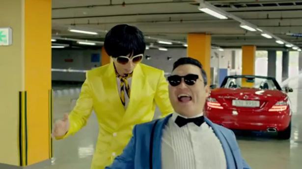 gangnam-yellow-full-width-615.jpg