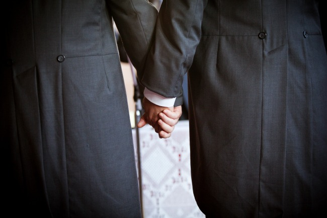 gaymarriage-spain.jpg