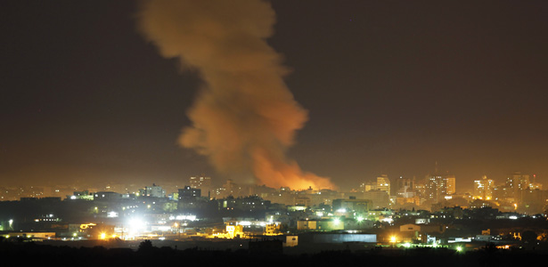 gaza banner.jpg