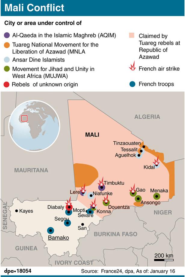 graphic-mali-conflict-area-615.jpg