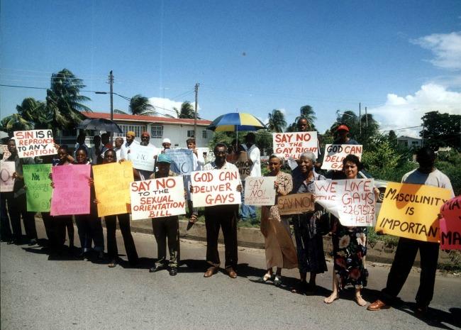 guyanagay-rights.jpg