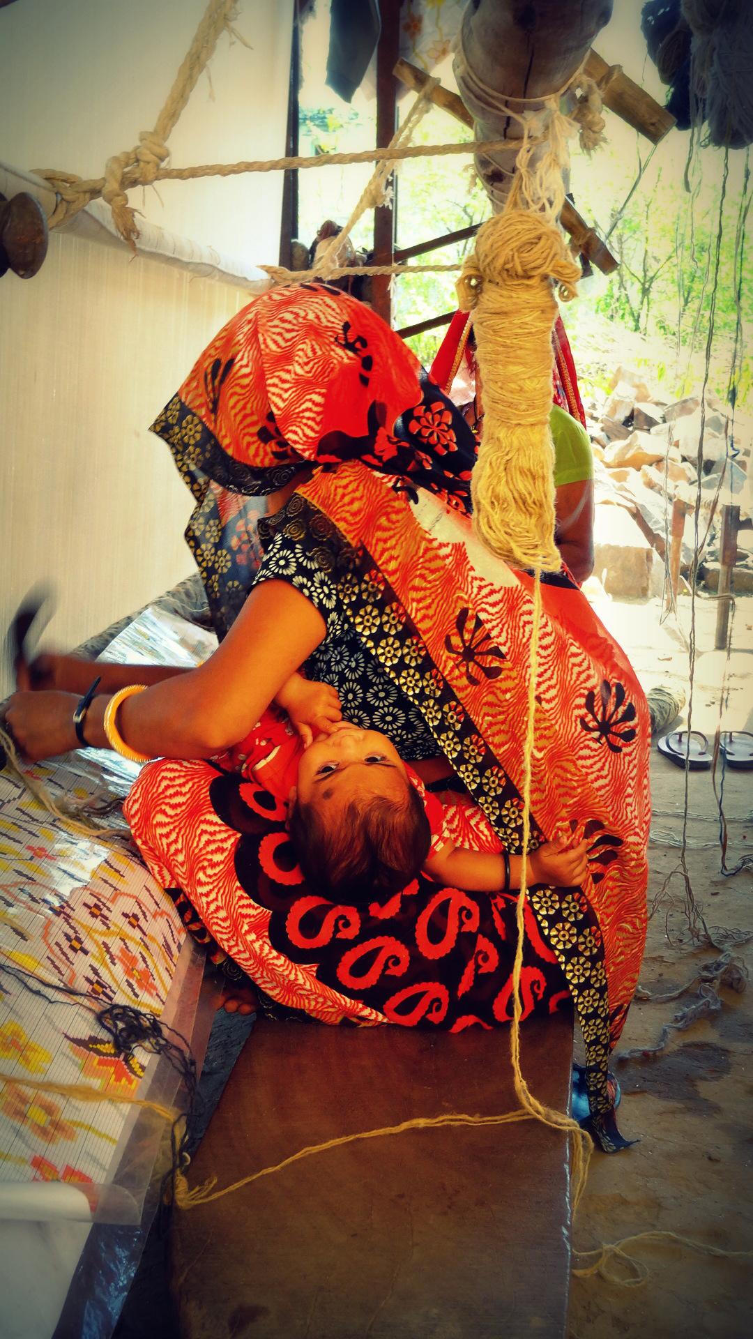 india carpets 3.jpg