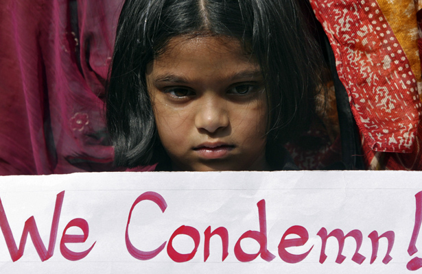 india rape banner2.jpg