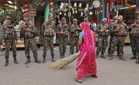 india women banner6.jpg