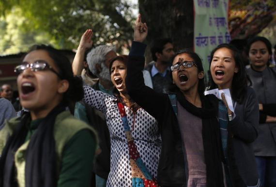 indiaprotestbanner.jpg