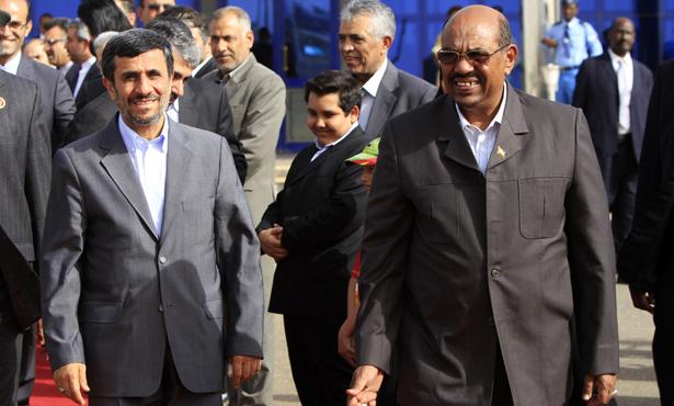iran sudan banner23.jpg