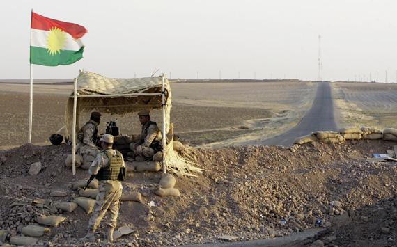 iraq kurds banner.jpg