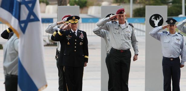 israel march2 p.jpg