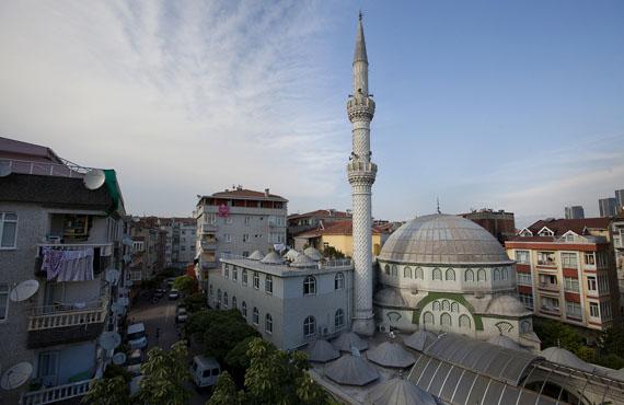 istanbul tneighborhood banner23452342323243.jpg