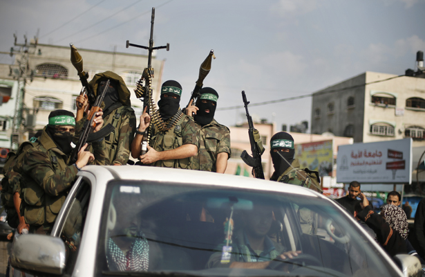 jihadi-banner.jpg
