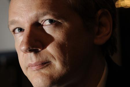 julian assange getty carousel.jpg