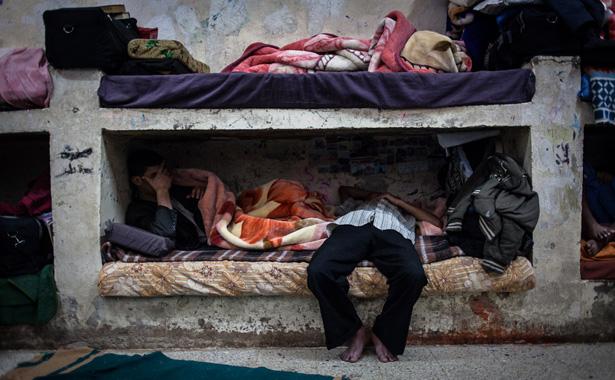 juvenile executions Yemen - juan herrero-2.jpg