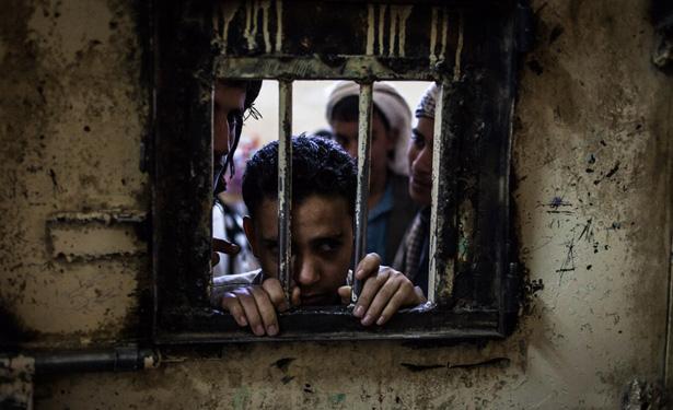 juvenile executions Yemen - juan herrero-5.jpg