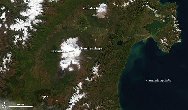 kamchatka_2012264 top.jpg