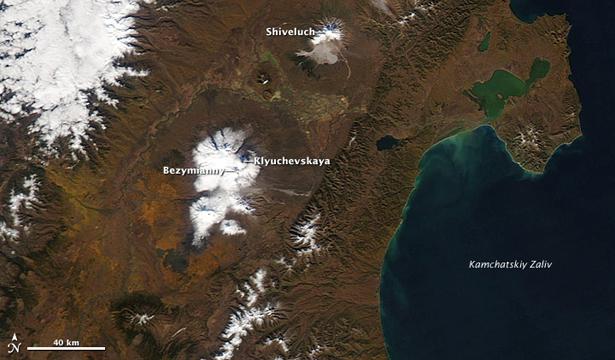 kamchatka_2012275 bottom.jpg