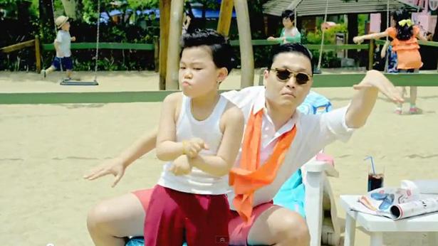 kangnam-kid-f-615.jpg