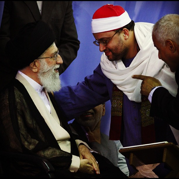 khamenei1.jpg