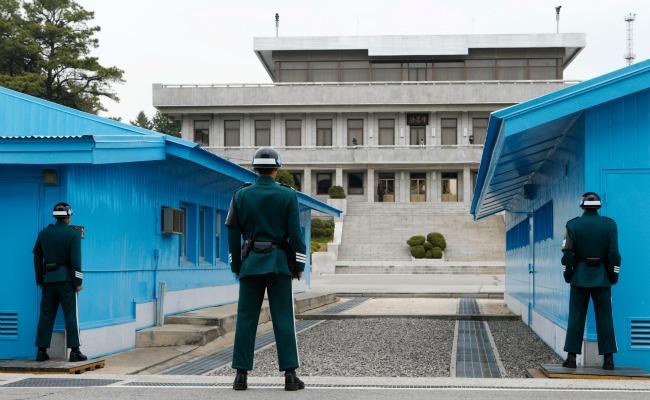 koreabanner.jpg