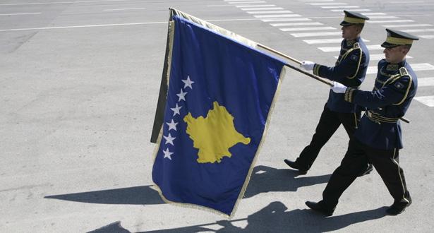 kosovo flag banner.jpg