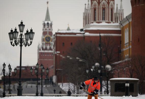 kremlin snow banner.jpg