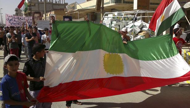 kurds banner.jpg