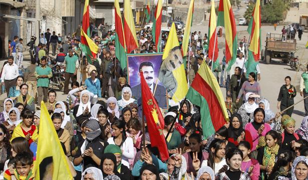 kurds banner23948023.jpg