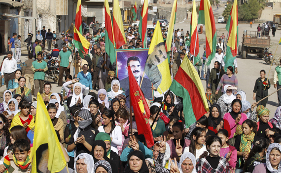 kurds of syria banner.jpg