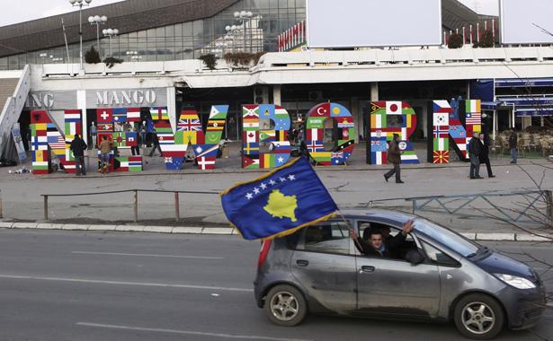liam kosovo banner.jpg
