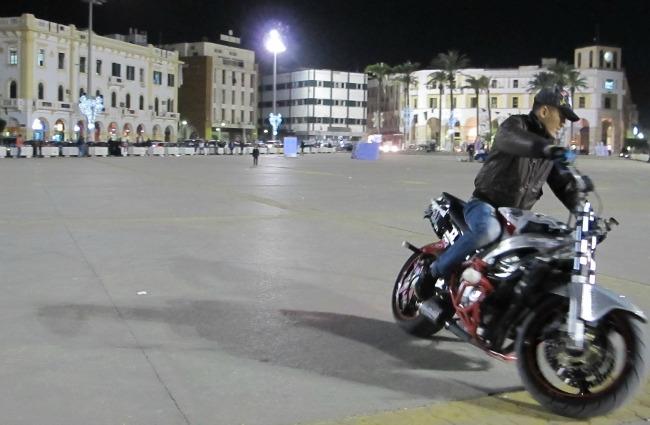 libya article banner 29304823089.jpg