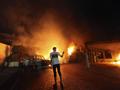 libya attack more on.jpg