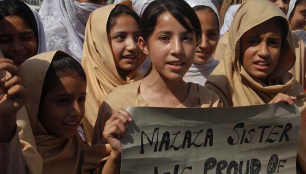 malala banner.jpg