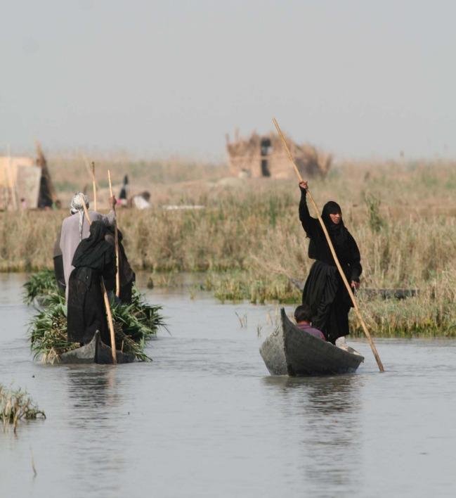 marshes-boats-women.jpg