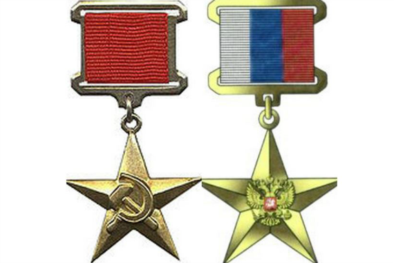 medals wiki.png