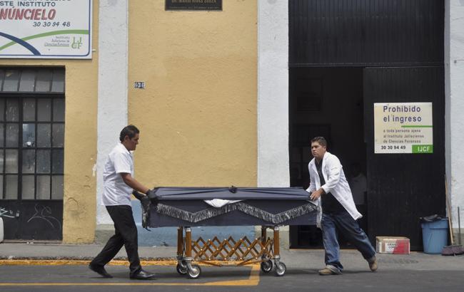 mexican drug war banne r90.jpg