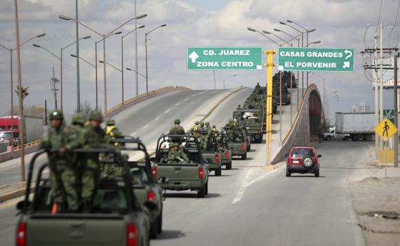 mexico convoy.jpg