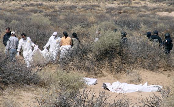 mexico crime scene.jpg