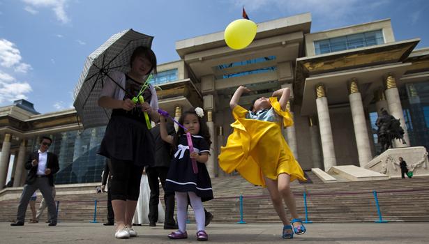 mf balloon july16 p.jpg