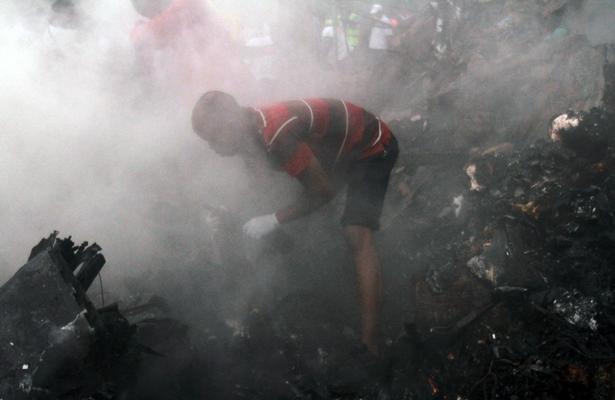 mfn smoke rescue R.jpg