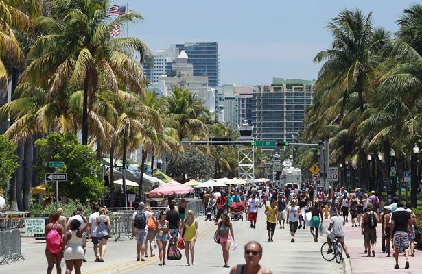 miami beach banner.jpg