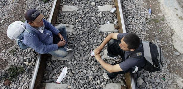 migrants article.jpg