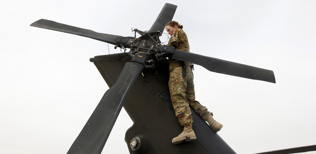 militaryWomen Feb10 p.jpg