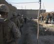 moreonafghanistan2.jpg